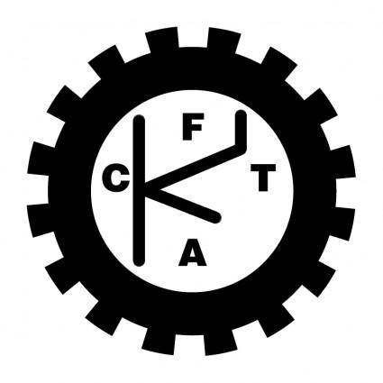 free vector Cfta