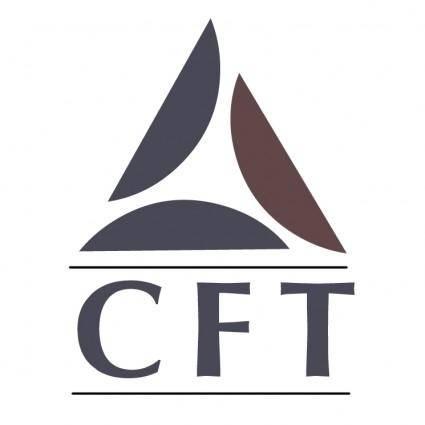 Cft 0