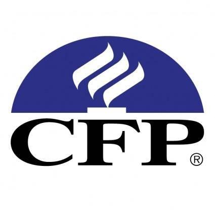 free vector Cfp 0