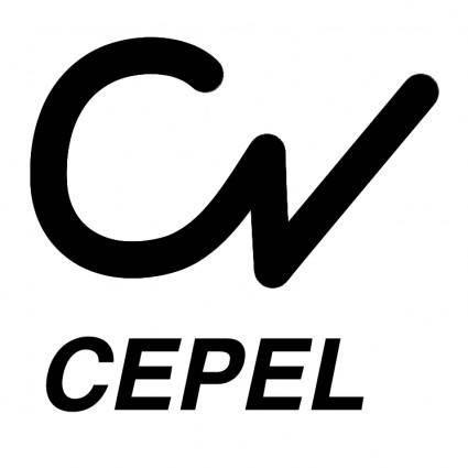 free vector Cepel