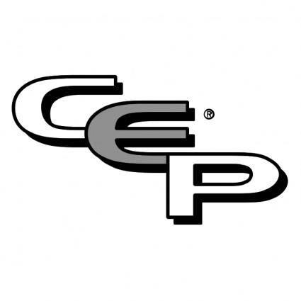 free vector Cep