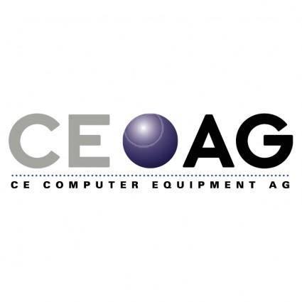 Ceoag