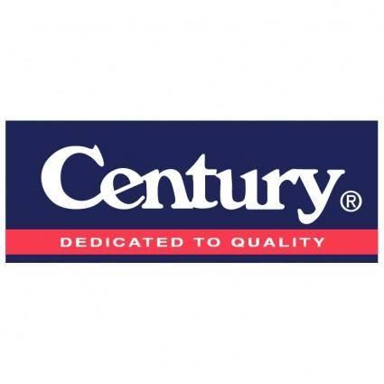 Century 0