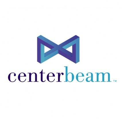 Centerbeam 0