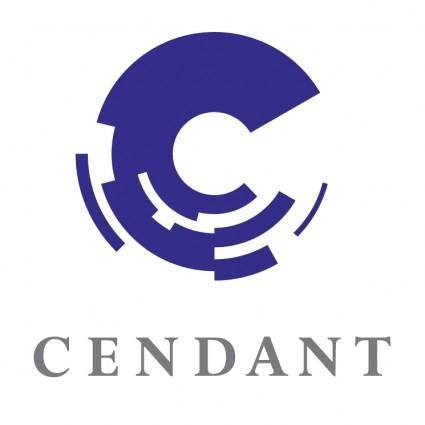 free vector Cendant 2