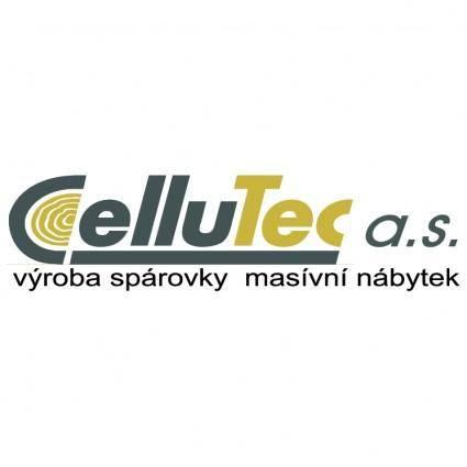 Cellutec