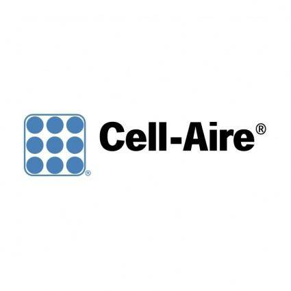 Cell aire