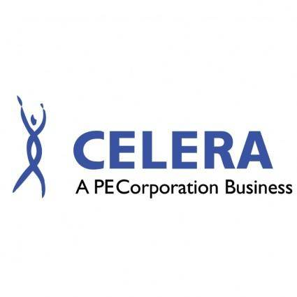 free vector Celera
