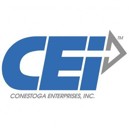 free vector Cei