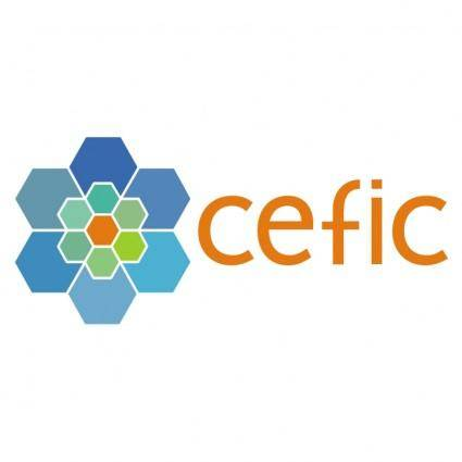 free vector Cefic