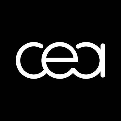 Cea 0