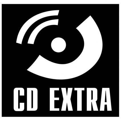 Cd extra