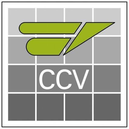 free vector Ccv