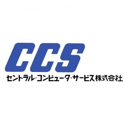 Ccs 0
