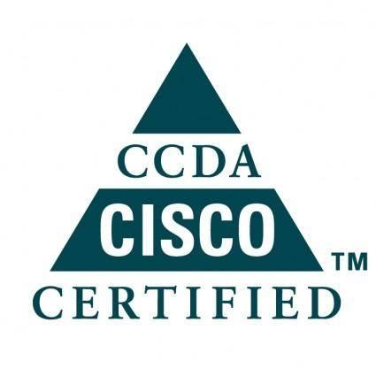 free vector Ccda