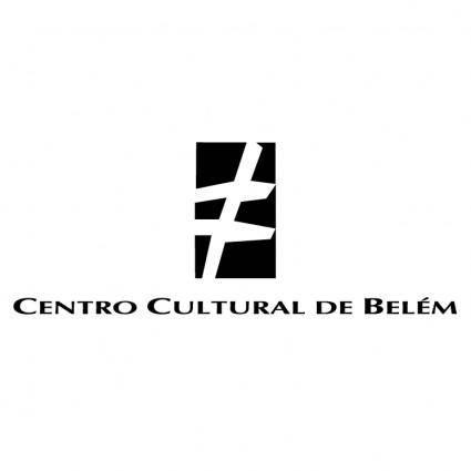 Ccb 3