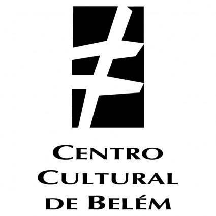 Ccb 1