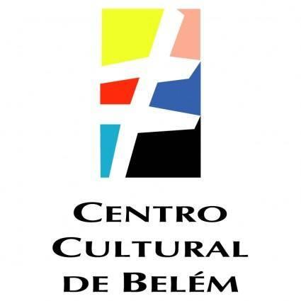Ccb 0