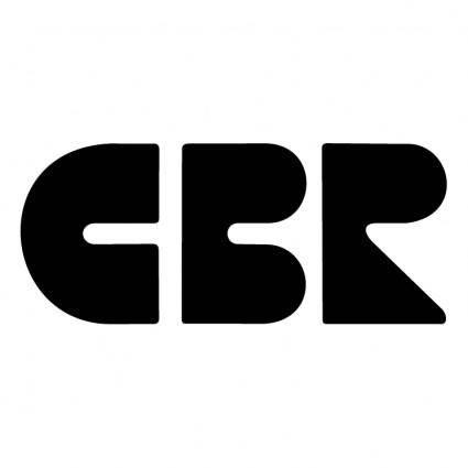 Cbr 0