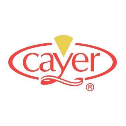 Cayer