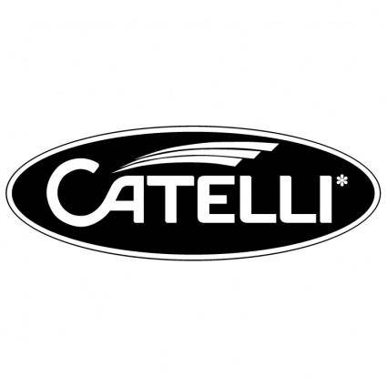 Catelli 0