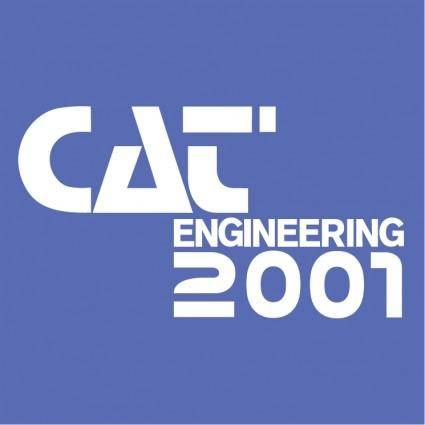 Cat engineering