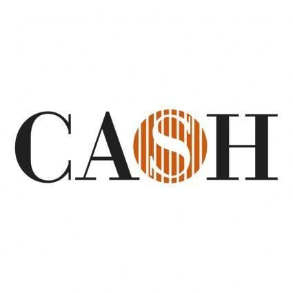 Cash 0