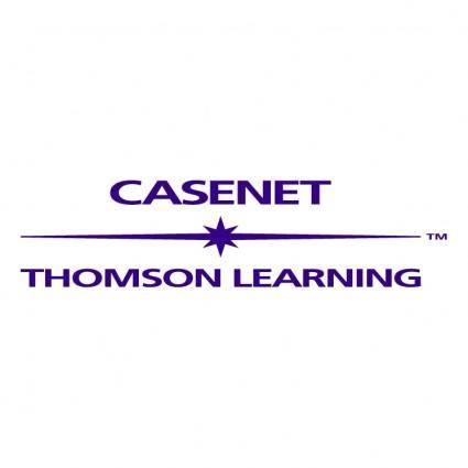 Casenet