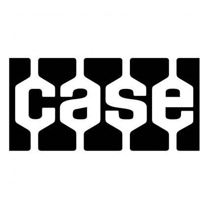 free vector Case 2