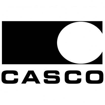 free vector Casco