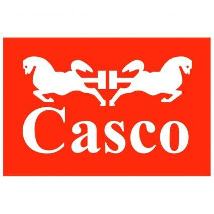 Casco 0