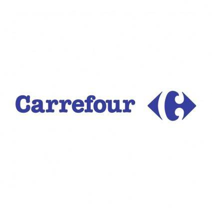 Carrefour 0