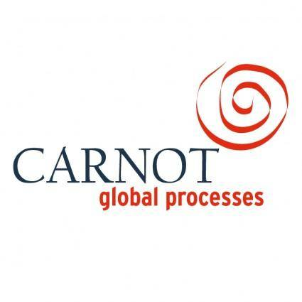 free vector Carnot