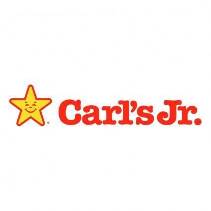 Carls jr 4