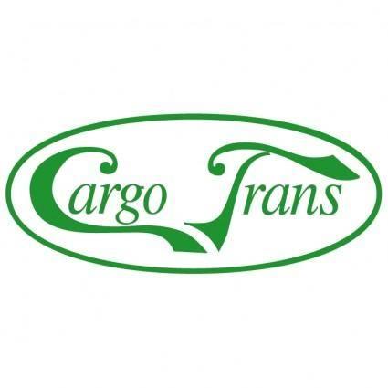 free vector Cargo trans