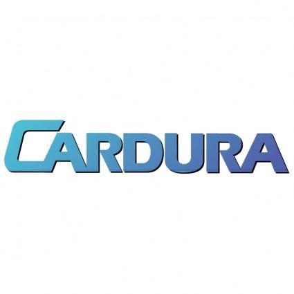 free vector Cardura