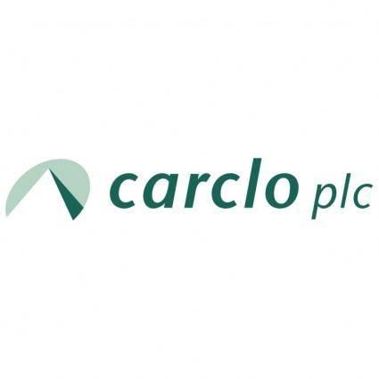 Carclo