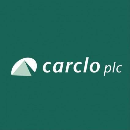 Carclo 0