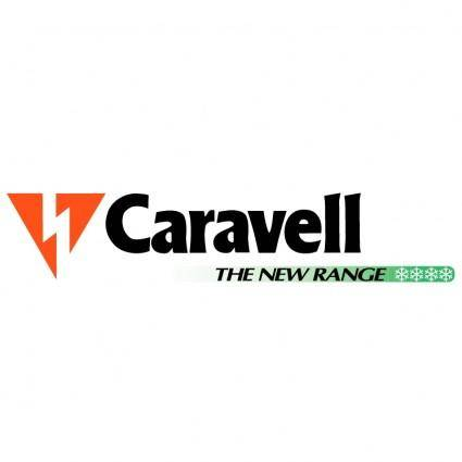 Caravell 1