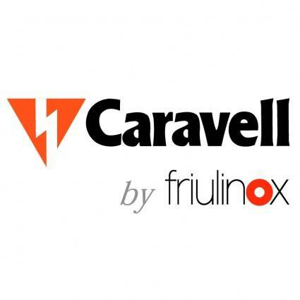 Caravell 0
