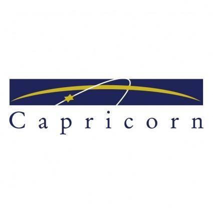 Capricorn 0