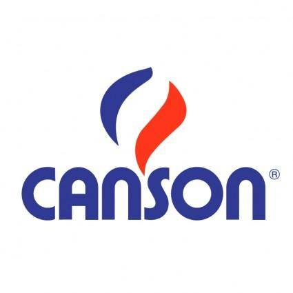 free vector Canson 0