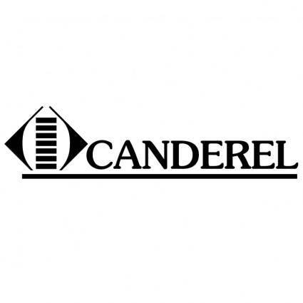 free vector Canderel