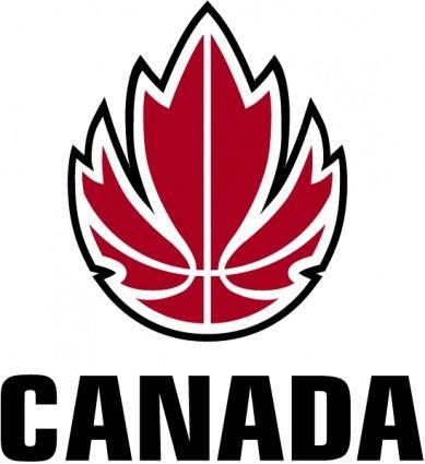 Canadian basketball