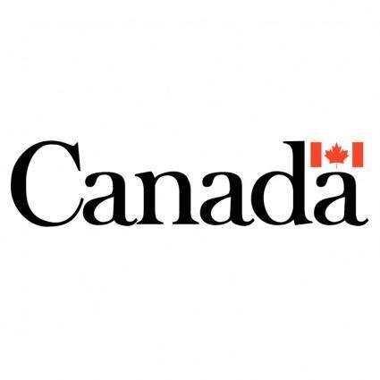 Canada 0