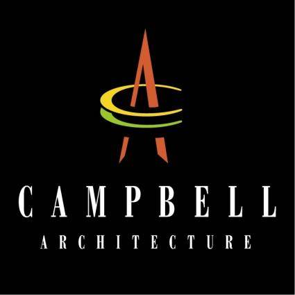 free vector Campbell architecture