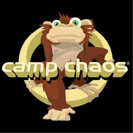 Camp chaos