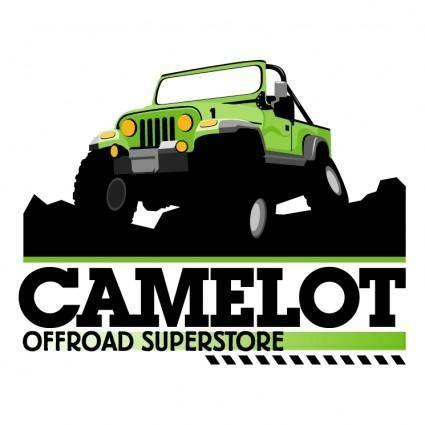 Camelot 0