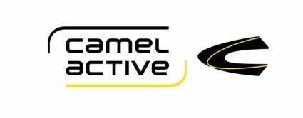 free vector Camel active