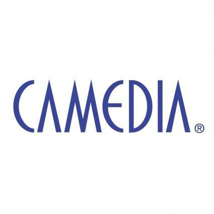 Camedia